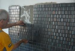 теплому детскому цены на укладки настенной плитки …Белье целом оцениваю