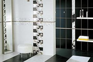 carrelage mural design pau fort de france lorient. Black Bedroom Furniture Sets. Home Design Ideas