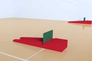 Система выравнивания плитки (СВП)