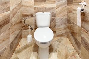 Керамическая плитка для туалета и ванной с фото