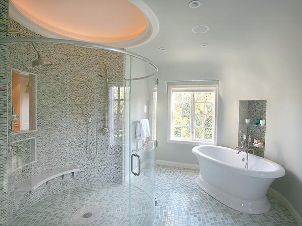 DP_Bruce-Rosenblum-transitional-round-bathroom_s4x3_lg